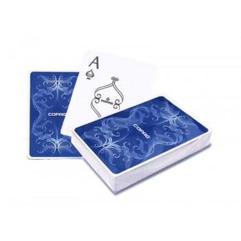 Copag Centennial dvi kortų kaladės specialioje dėžutėje