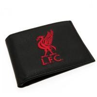 Liverpool F.C. vyriška piniginė