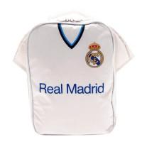 Real Madrid C.F. marškinėlių formos priešpiečių krepšys