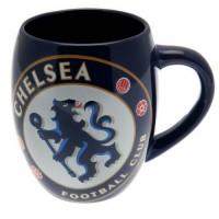 Chelsea F.C. arbatos puodelis
