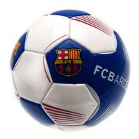 F.C. Barcelona futbolo kamuolys