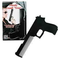 Šukos - šautuvas
