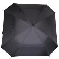 Didžiulis kvadratinis skėtis