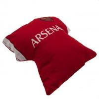 Arsenal F.C. marškinėlių formos pagalvė