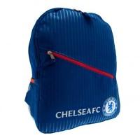 Chelsea F.C. kuprinė (Tamsiai mėlyna)