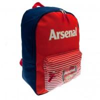 Arsenal F.C. kuprinė (Raudona)