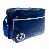 Chelsea F.C. krepšys per petį