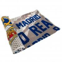 Real Madrid C.F. antklodė