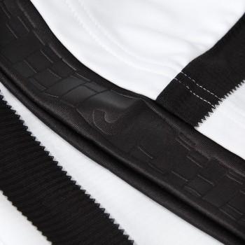 Juventus F.C. oficialūs Adidas rungtynių marškinėliai 2015-2016