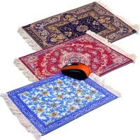 Rytietiškas pelės kilimėlis