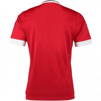 Manchester United F.C. oficialūs Adidas rungtynių marškinėliai 2015-2016