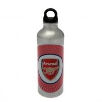 Arsenal F.C. aliuminio gertuvė (Logotipas)
