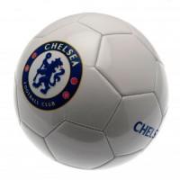 Chelsea F.C. futbolo kamuolys (Logotipas)