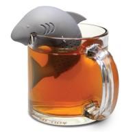 """Sietelis arbatai """"Ryklys"""""""