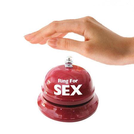 "Skambutis ,,Sekso"""