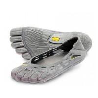 Vibram Grado Fivefingers moteriški batai (W5105)
