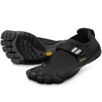 Vibram TrekSport Fivefingers moteriški batai (W4485)