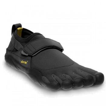 Vibram KSO Fivefingers moteriški batai (W148)