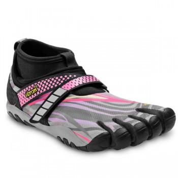 Vibram Lontra Fivefingers moteriški batai (W6453)