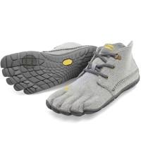 Vibram CVT Wool vyriški batai (M5802)