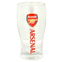 Arsenal F.C. Wordmark taurė