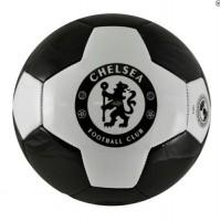 """Chelsea F.C. futbolo kamuolys """"Atom"""""""