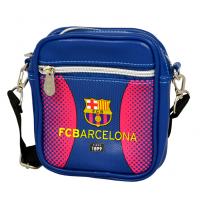 F.C. Barcelona krepšys per petį (Mini)