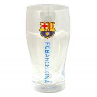 F.C. Barcelona Wordmark taurė
