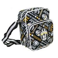 Juventus F.C. krepšys per petį (mini)