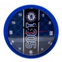 Chelsea F.C. sieninis laikrodis