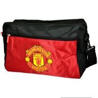 "Manchester United F.C. krepšys ""Pergalė"""