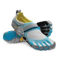Vibram Bikila Fivefingers moteriški batai (W346)