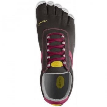 Vibram Speed XC Fivefingers moteriški batai (W3683)