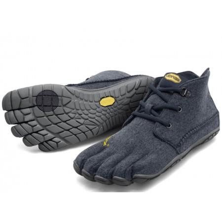 Vibram CVT Wool vyriški batai (M5801)