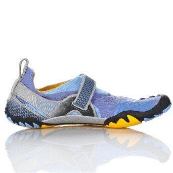 Vibram KMD Fivefingers moteriški batai (W3664)