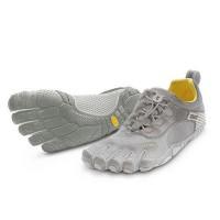 Vibram Bikila LS Fivefingers moteriški batai (W3554)