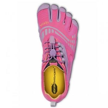 Vibram KMD LS Fivefingers moteriški batai (W3703)