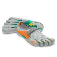 Vibram Seeya Fivefingers moteriški batai (W3653)