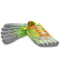 Vibram Seeya LS Fivefingers vyriški batai (M3806)