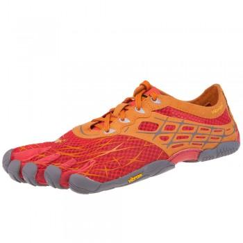 Vibram Seeya LS Fivefingers moteriški batai (W3811)