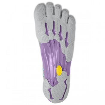 Vibram Seeya LS Fivefingers moteriški batai (W3813)