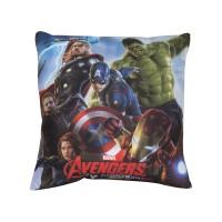 """Marvel komiksų """"Keršytojai 2"""" pagalvė"""