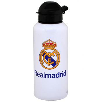 Real Madrid C.F. aliuminio gertuvė (Himnas)