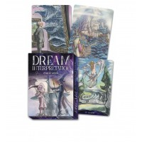 Oracle Kortos Dream Interpretation