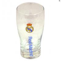 Real Madrid C.F. Wordmark taurė