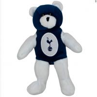 Tottenham Hotspur F.C. pliušinis meškiukas