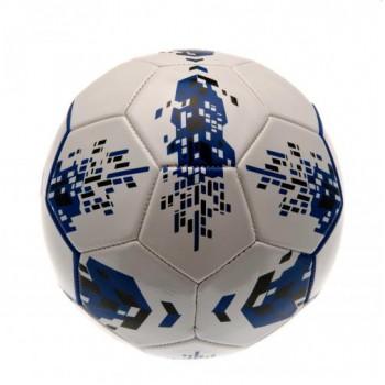 Everton F.C. futbolo kamuolys
