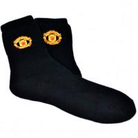 Manchester United F.C. termo kojinės