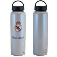 Real Madrid C.F. aliuminio gertuvė (XL)
