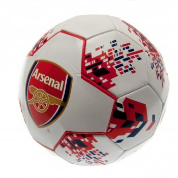 Arsenal F.C. futbolo kamuolys